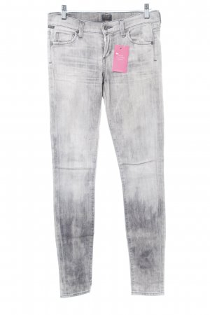 "Citizens of Humanity Skinny Jeans ""Avedon"""