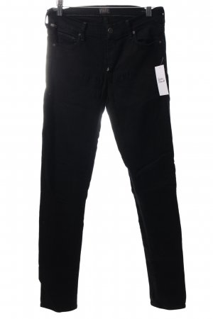 Citizens of Humanity Skinny Jeans black business style