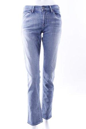 Citizens of Humantiy High Waist Jeans