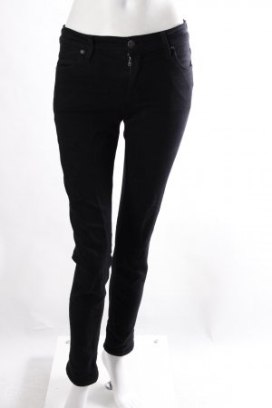 Citiziens of Humanity Jeans schwarz