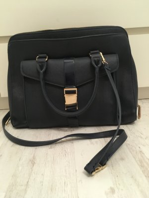 City Bag Handtasche Zara