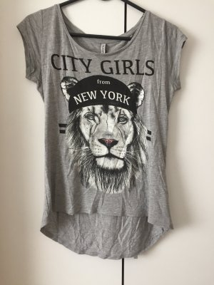 """City Girls"" T-Shirt"