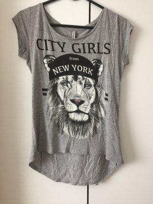 """""""City Girls"""" T-Shirt"""