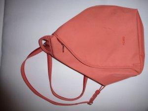 City Rucksack von Picard (Farbe: Siena)