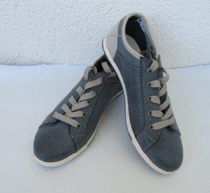 Cityline Women Sneaker footwear 1997 in Gr. 37