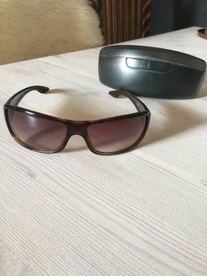 CK Calvin Klein Sonnenbrille