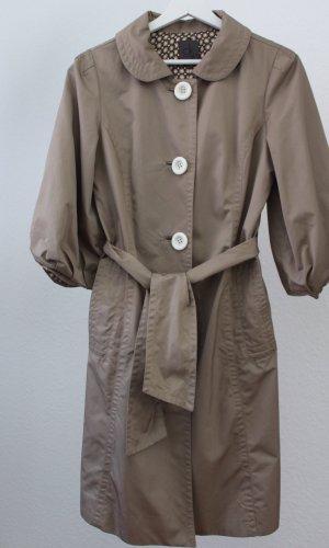 CK Calvin Klein Trenchcoat