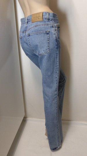 CK Jeans, Gr.27
