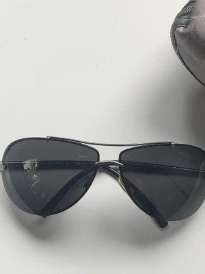 CK Pilotenbrille