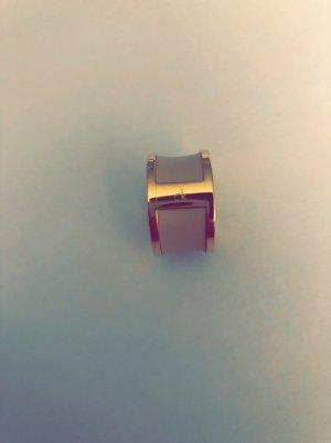 CK Ring