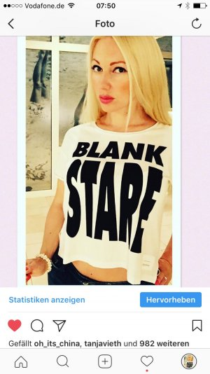 CK Shirt  Blogger Fashion Calvin Klein