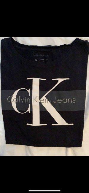 cK T - Shirt