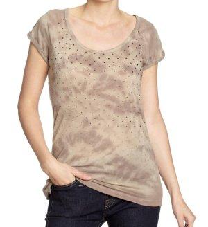 cK T-Shirt grösse XS Neu mit Etikett