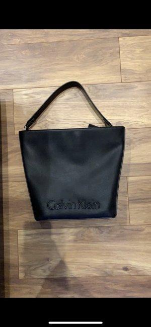 CK Tasche