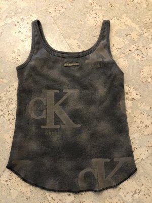 CK top