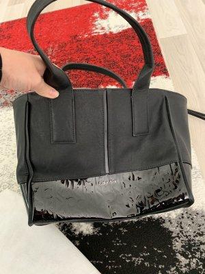 CKJ Handtasche