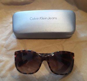 CKJeans Sonnenbrille
