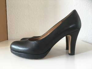 Clarks Business Pumps Gr. 38