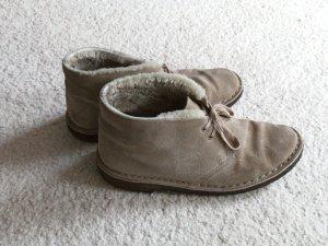 Clarks Desert Hug Schuhe