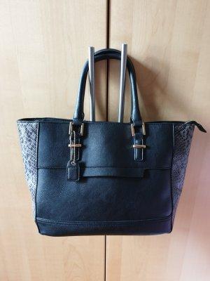 Clarks Handtasche