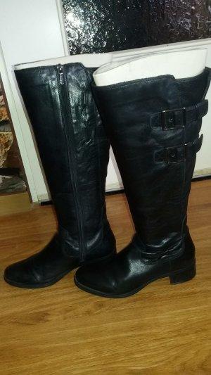 4c4293be15 Clarks Stiefel günstig kaufen | Second Hand | Mädchenflohmarkt