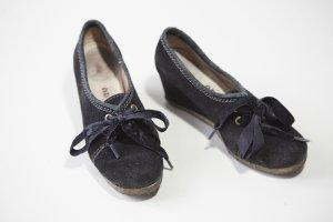 Clarks Originals (50s Style), Retro aus London - sehr selten