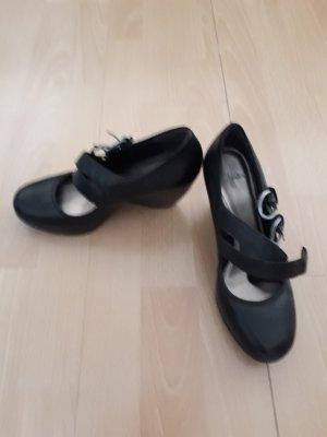 Clarks sandaletten