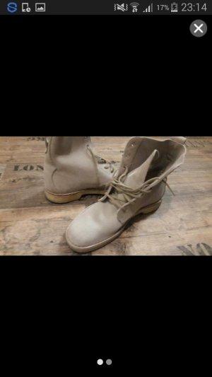Clarks Schuhe gröse 40/41