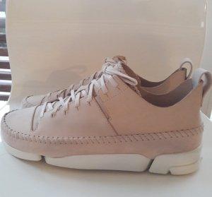 Clarks Trigenic Sneaker