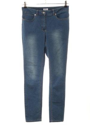 Class International Jeans stretch bleu style décontracté
