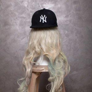 classic cap NY Yankees