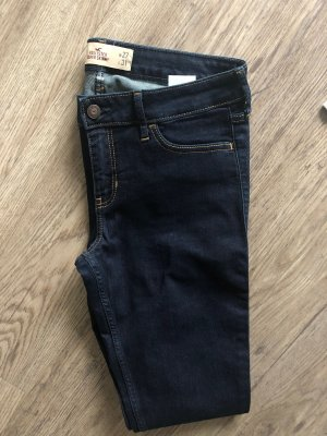 Classic Hollister Jeans