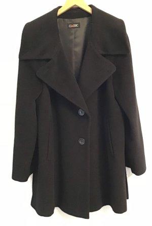 Classic Jacke /Kurzmantel Casual Look