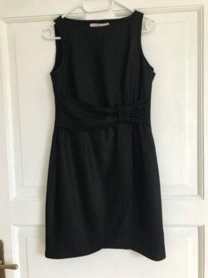 Classic little black Valentino dress