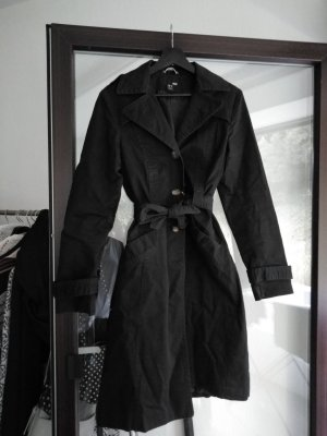 Classic Trenchcoat H&M 36