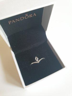 Classic Wish Ring Pandora