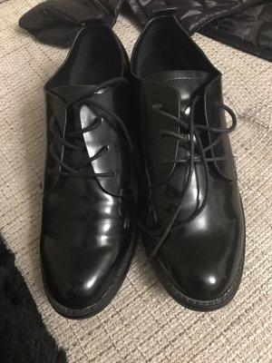 Classische Schuhe in gr 41 von c&a