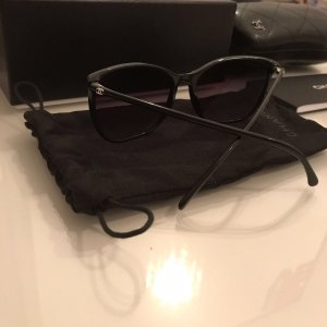 Classy Chanel Sonnenbrile