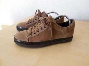 Classy sneakers von Tod`s