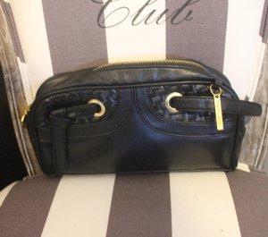 CLAUDIA GÜLZOW BAG SALE! Friis & Company Tasche Kosmetiktasche Clutch