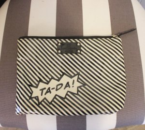 CLAUDIA GÜLZOW BAG SALE! Kate Spade Kosmetiktasche Tasche Clutch