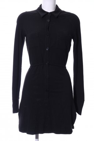 Claudia Sträter Stretch Dress black casual look