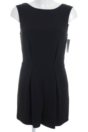 Claudie Pierlot Jumpsuit schwarz Elegant