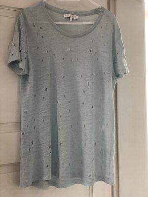 Clay Shirt Iro Paris