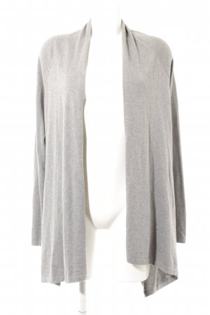 Clements Ribeiro Cardigan abstraktes Muster Casual-Look