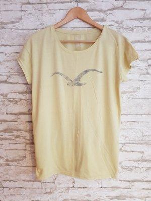 Cleptomanicx T-Shirt