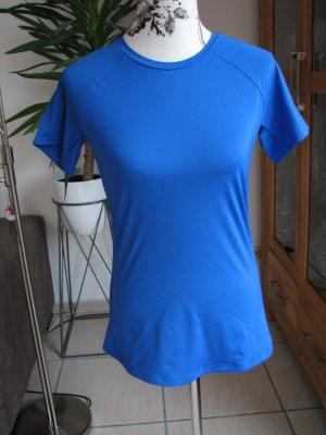Climacool T-Shirt von Adidas, Gr. 38