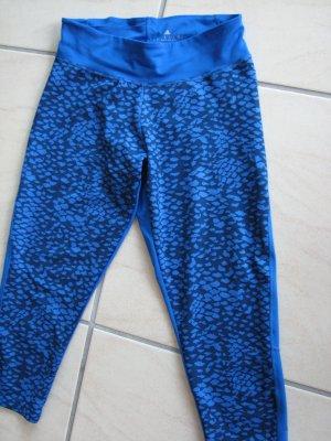 Climalite Sporthose von Adidas, Gr. 34-36, neu