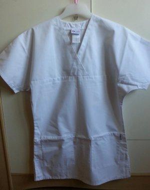 Clinic Dress 2 Oberteile