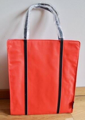 Clinique Shopper / Tragetasche / Strandtasche
